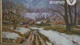 Новости города Артема от 15.02.2017