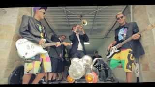 Alexmall & Gem feat. Stretch - Обаче
