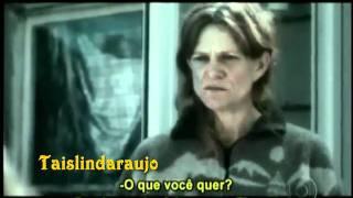Taís Araújo fala sobre o filme Inverno da Alma, que foi indicado ao Oscar view on youtube.com tube online.