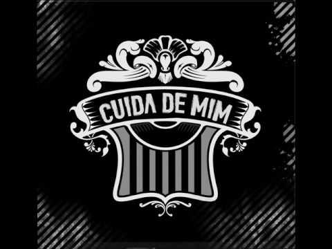 TOMATE - CUIDA DE MIM [ OFICIAL ] ( I'm Yours - Jason Mraz )