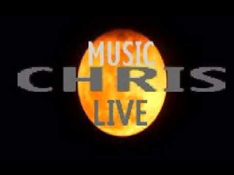 SOLO 4 CHRIS MUSICLIVE SAKIS MALAMAS NEW 2014