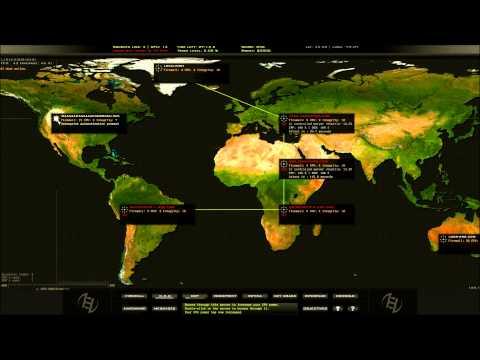 Hacker Evolution Duality на халяву