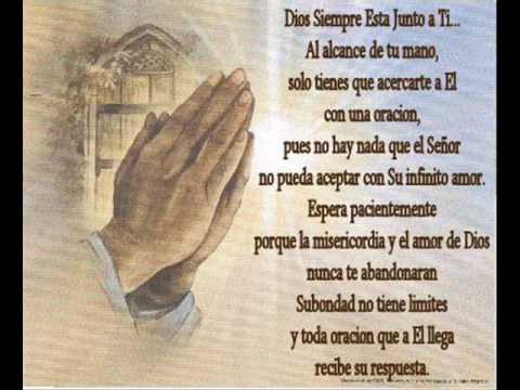 HABLAME A SOLAS ,alabanzas evangelicas de oracion
