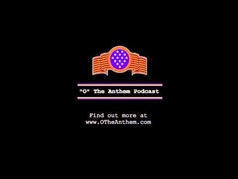 O The Anthem Podcast Episode 2: Weed Laws and You