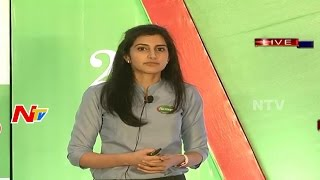 Nara Brahmani Speech at Heritage 25 Years Celebrations..