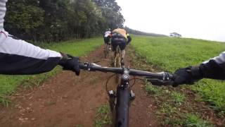 Bikers Riopardo | Adrenalina a mil no  6º Pedal Sport Pura Vida
