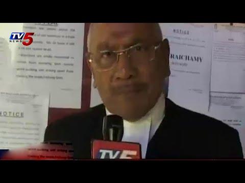 Respect The Culture   Tamil nadu : TV5 News