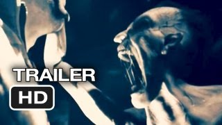 Devil's Pass Official Trailer 1 (2013) Thriller HD