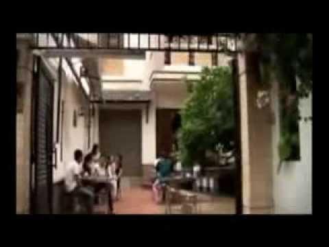 Anh Hùng Chợ Lớn Phim Xã Hội Đen Việt Nam]   YouTube