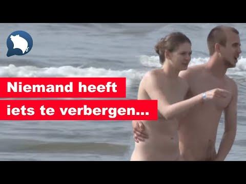 sex film sex adressen in belgie
