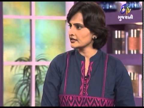 Rasoi Show - રસોઈ શો - 14th April 2014 - Full Episode