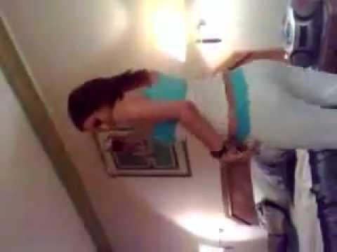 video 97ab tounes 2012