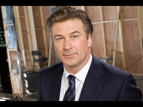 Alec Baldwin In Talks To Join MISSION IMPOSSIBLE 5 - AMC Movie News