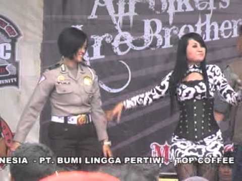 Jambore Bikers Gresik 2013 Gresik Motor Community #5th ( GMC ) part2 15