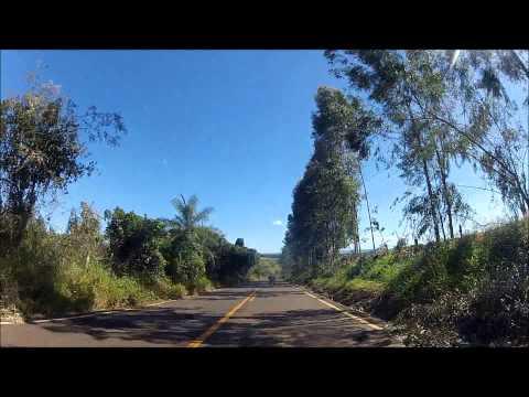 Drop da MADEEEEEEEEIRA - Franca SP.