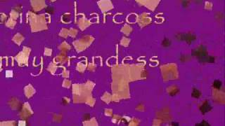 VAS Y CHINGAS A TU MADRE- Jenny Rivera