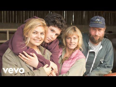 La Famille Bélier - Je vole (Louane)