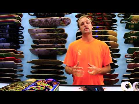 Whats New August 2013 - Motionboardshop