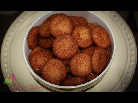 মজাদার পিঠা || নারকেলি পাকন || Coconut Pakan Pitha || Bangladeshi Pitha Recipe || R# 131