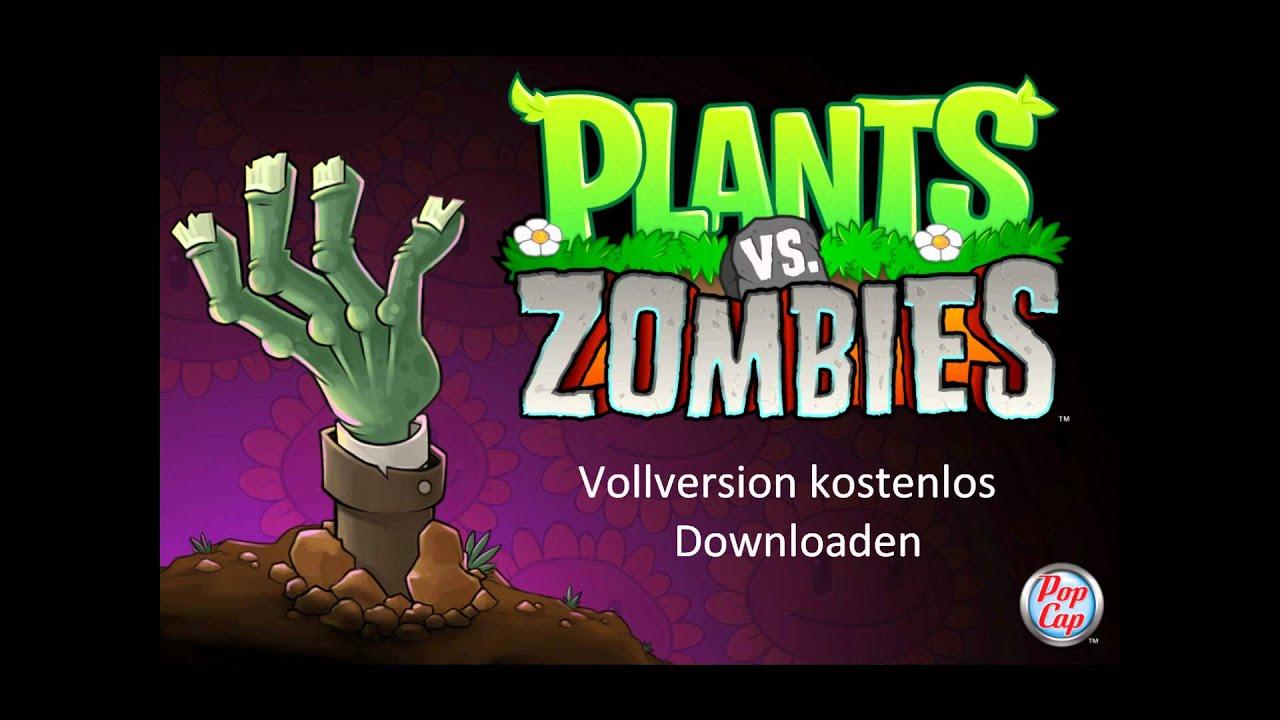 pflanzen vs zombies 2 download vollversion