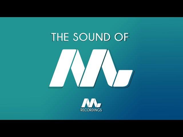 Lexy & K-Paul feat. Yasha - Killing Me (Oliver Koletzki Remix) [The Sound Of M Recordings]