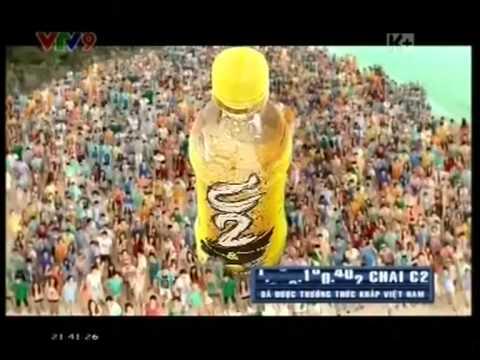 Phim Nha Co 5 Nang Tien HTV9 - Tap 1
