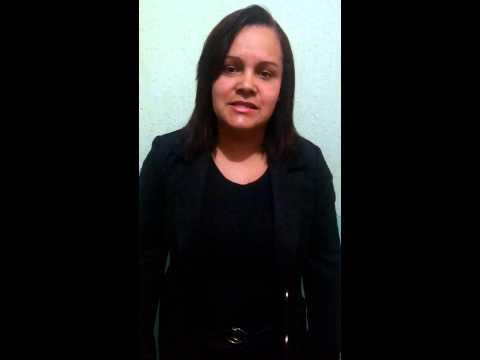 Rumo ao the voz brasil cantora sandreia
