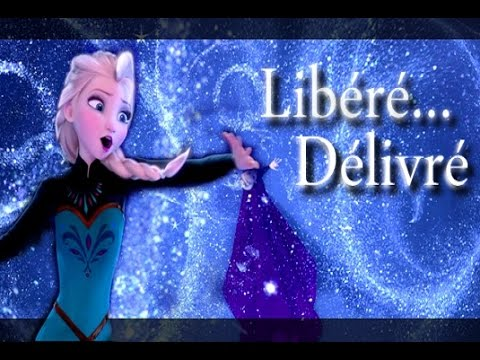 Frozen UPL part 4  full movie english subtitles