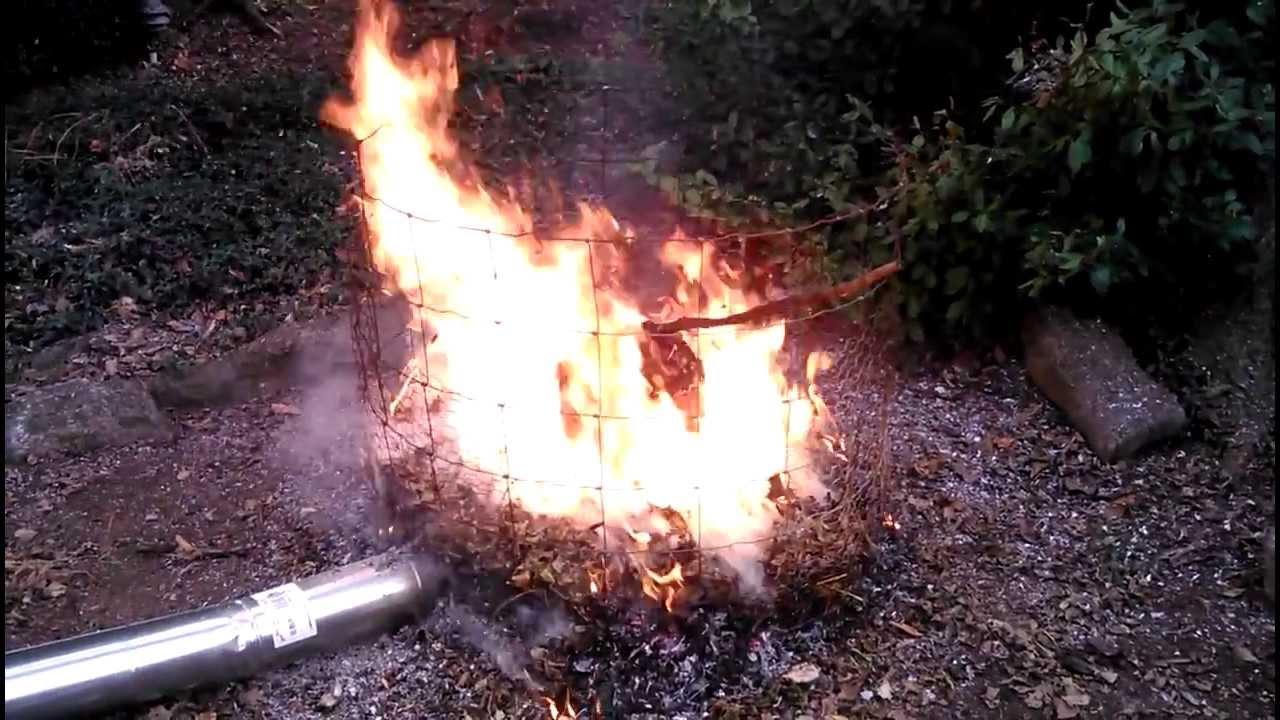 Best ways to burn hip fat guys