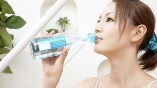 Uống nước buổi sáng: Bí quyết sống khỏe | VTC