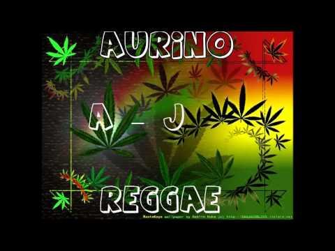 Jamaica vol.1