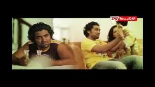 Noyel Raj - Duka Wadi Tharamata Remix