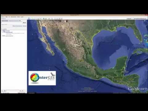 Descargar Google Earth Pro ¡Gratis!