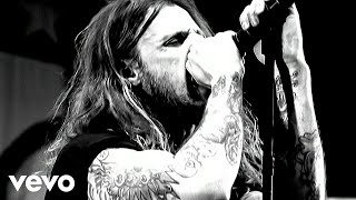 Rob Zombie - American Witch