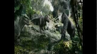 [ HD ] King Kong