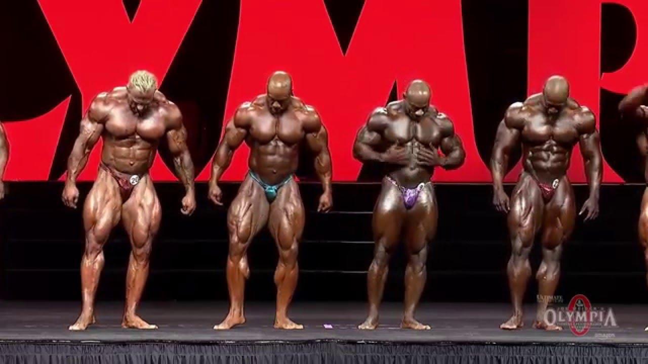 Конкурс мистер олимпия смотреть