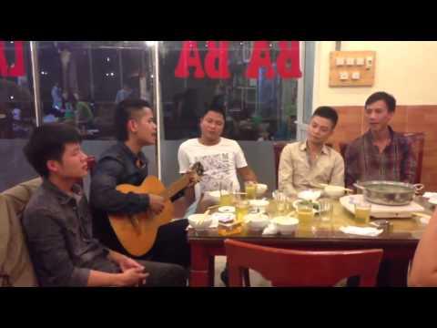 Lã Phong Lâm MV  Thành Phố Tù 2