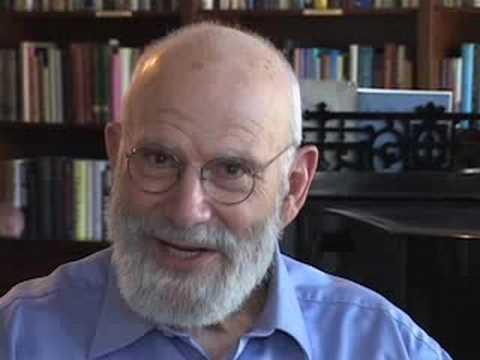 Oliver Sacks - Musicophilia - Alzheimer's/The Power of Music