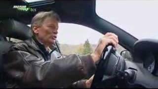 Test Maserati Quattroporte Automatica videos
