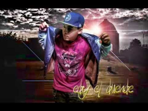 no me juzgues - Edy el duende ft Osz montana (Homes music company)