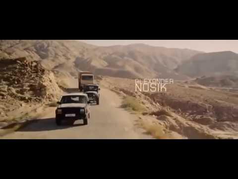 Phim Hành Động Mỹ   Nữ Quái Mafia   Phim lẻ 2016