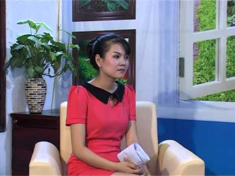 Cây thuốc Việt số 4 - cây rau má