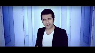 Ёдгор Мирзажонов - Дона дона