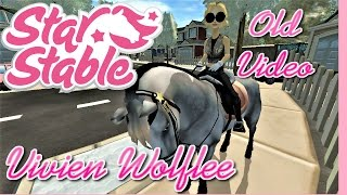 {Riding High 3D Online Horse Game Of 2014} Read Desc