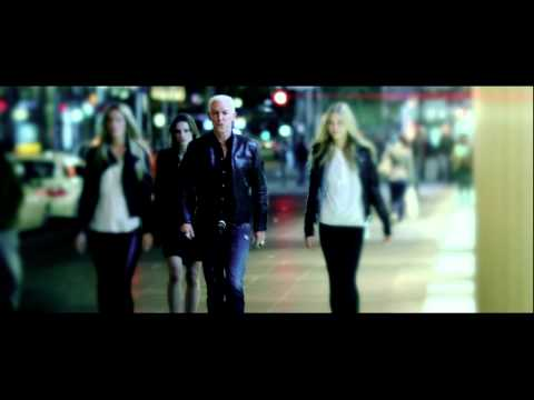 SCOOTER - 4 am , BUY IT HERE: http://itunes.apple.com/it/album/4-am-single/id562721153 Official Video - http://www.doityourselfmultimediagroup.it - http://www.facebook.com/di...