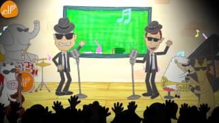 ELF Kids Videos - YouTube