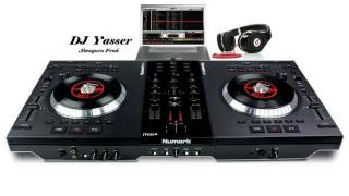 DJ Yasser   Old But Gold Jams 4U Vol 1   Novembre 2011 view on youtube.com tube online.