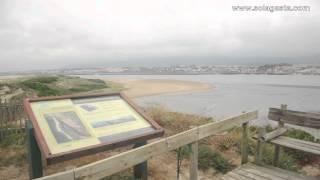 PR-2 EPS Trilho da Natureza: entre o Cávado e o Atlântico (Esposende)