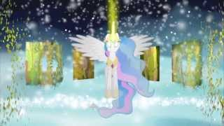 My Little Pony: Friendship Is Magic Season 4 'Era Of The