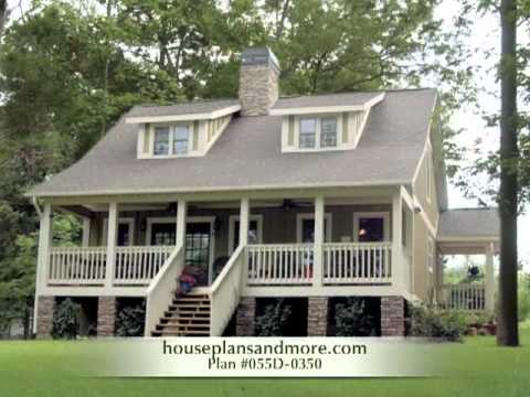 Creole Acadian House Plans   Free Online Image House Plans    House Plans Acadian Style Home on creole acadian house plans